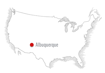 Albuquerque-Responsive-Design-Map